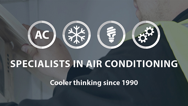 Is your air conditioning working efficiently? Key signs that your system needs a service or replacement.